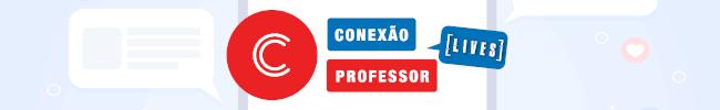 imagem ilustrativa do conexão professor
