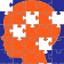 ícone transtornos globais de desenvolvimento