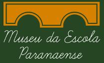 Banner Museu da Escola Paranaense