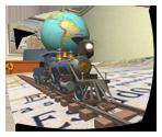 imagem animação território paranaense