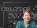 imagem de acesso à escola interativa da Educação infantil