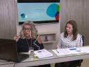 imagem de acesso ao vídeo Videoconferência: Ensino Fundamental na BNCC