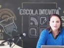 imagem de acesso à escola interativa da disciplina de língua inglesa