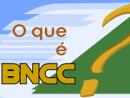 imagem de acesso ao vídeo o que é BNCC