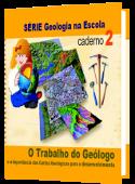 capa do caderno pedagogico 2