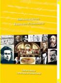 capa caderno tematico organização do trabalho pedagógico