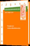 capa caderno temático passo a passo para a confer~encia do Meio ambiente
