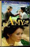 imagem da capa do dvd