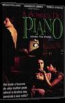 imagem a capa do dvd