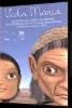 capa do filme Vida Maria