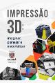 Imagem de acesso ao material Impressão 3d