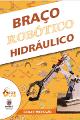 capa do guia Braço Robótico