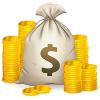 imagem dinheiro