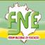 logo forum nacional de educação