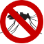 combate ao aedes aegipty