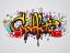 icone grafite