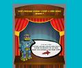imagem do quiz sobre senha
