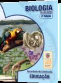livro didatico pdf gratis de biologia