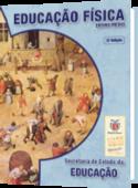 livro didatico pdf gratis de educação física