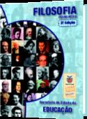 livro didatico pdf gratis de filosofia