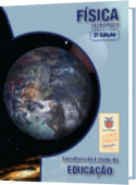 livro didatico pdf gratis de física