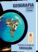 livro didatico pdf gratis de geografia