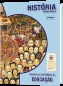 livro didatico pdf gratis de historia
