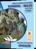 livro didatico pdf gratis de inglẽs e espanhol