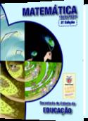 livro didatico pdf gratis de matemática