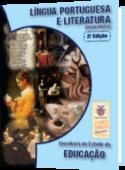 livro didatico pdf gratis de língua portuguesa e literatura