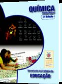 livro didatico pdf gratis de quimica