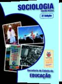 livro didatico pdf gratis de sociologia