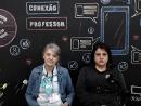 imagem de acesso ao vídeo Orientações complementares para elaboração do PPP das escolas do campo
