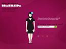 imagem do infografico perfil da mulher brasileira