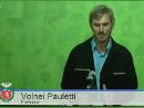 thumbs da escola interativa sobre Educação Ambiental: Fertilidade do Solo