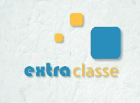 programa extraclasse