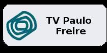 TV Paulo Freire