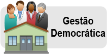 gest�o democr�tica