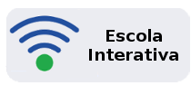 icone escola interativa