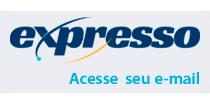 E-mail Expresso
