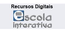 Imagem escola interativa