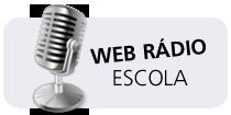 web rádio escola