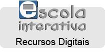 ícone Escola Digital