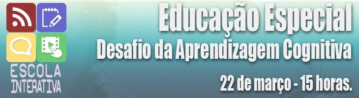 ivulgação da escola interativa de 22/03/2018