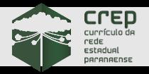 Currículo da Rede Estadual Paranaense