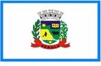 Através da Lei nº 445/86, de 05/05/86, a Bandeira do Município de Pérola foi idealizada em concurso público, promovido e patrocinado pela Prefeitura Municipal desta comunidade, tendo como ganhadora a Sr.ª Deolinda Cornicelli Buosi. Foi aprovada pela Comissão Nacional de Moral e Civismo (MEC)- parecer AS nº 07/79, de 10/07/1979, e da coordenação de Educação Moral e Cívica do Paraná – COMOCI-PR.