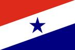 Bandeira do município de Doutor Camargo-PR