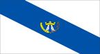 Bandeira do município de Ponta Grossa