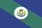 Bandeira do município de Itapejara do Oeste-PR