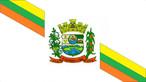 Bandeira do município de Rosário do Ivaí